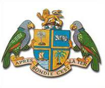 Coat of Arms: A National Symbol of Dominica