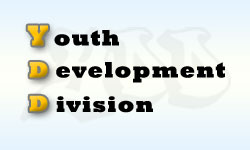 Youth Development Division